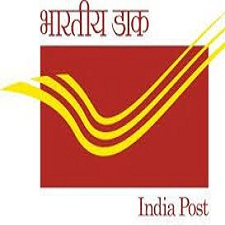 Kerala Postal Circle Recruitment 2021