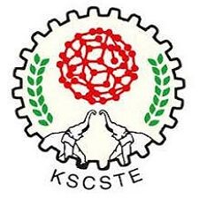 KSCSTE Recruitment 2021