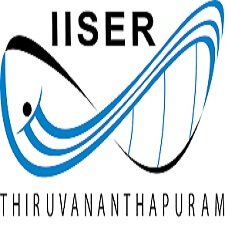 IISER Thiruvananthapuram Recruitment