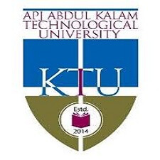 KTU Recruitment 2021